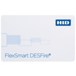 MIFARE Classic & DESFire EV1 Smart Card Solutions