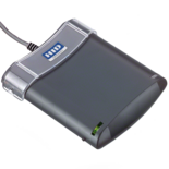 OMNIKEY 5326 Dual Frequency Reader - Smart Card Reader