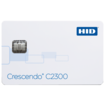 HID® Crescendo® C2300 Series Card