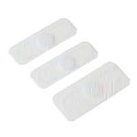 HID LinTag™ Textile Tags