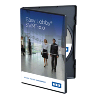 EasyLobby® Mobile Wireless Solutions