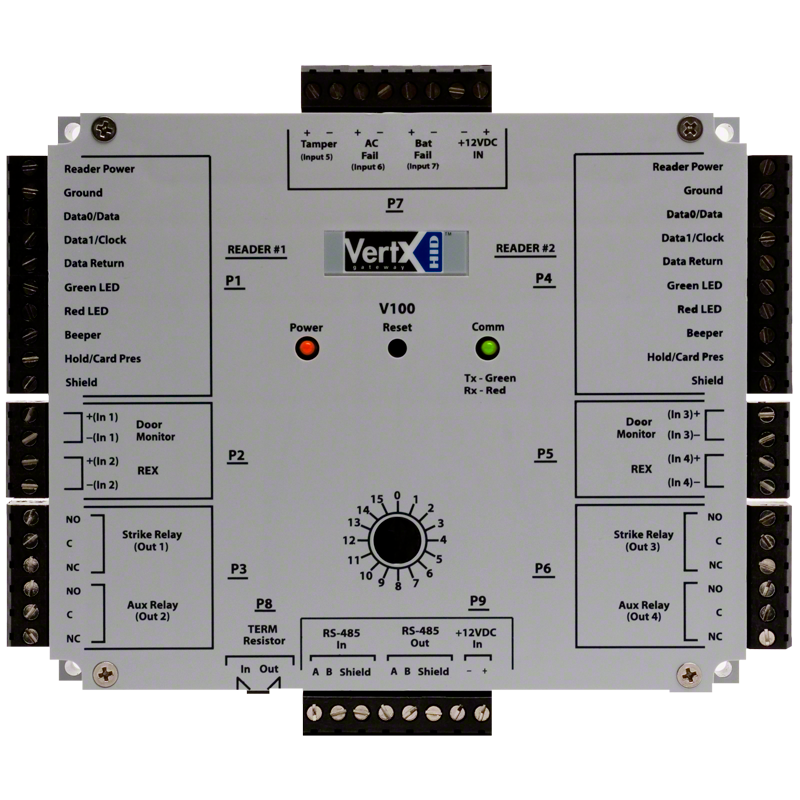 hid access control wiring diagram wiring diagram control wiring diagram additionally lock access